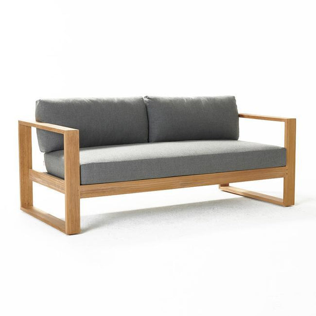 Devon Milford Outdoor Sofa