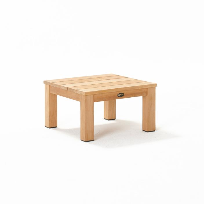 Devon Mokaui Outdoor Side Table