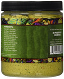 Vogue Cuisine Vegetarian Chicken Base 12 oz jar
