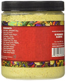 Vogue Cuisine VegeBase Vegetable Base 12 oz jar