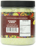 Vogue Cuisine Beef Base (Vegetarian Beef) 12 oz jar