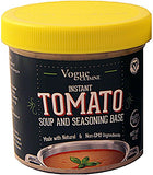 Vogue Cuisine Tomato Base 4 oz jar