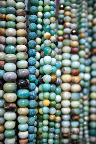 2019 New Arrival Blue Agate Beads+Agate Beads+Gemstone Beads+Jewelry Making Beading+Stone beads