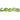 Afghani Peridot Plain Nugget Beads 14 inch 35 pieces