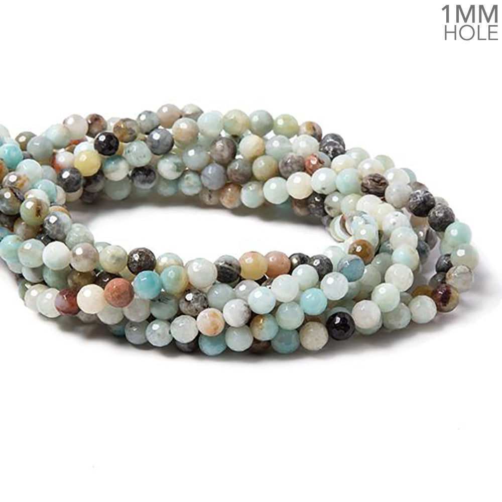 Bead Strands Tourmaline 16 Strand of AA /& 12 Quality 10 X 6mm Faceted Oval Multicolored Tourmaline Beads #4 Beading Supplies THE VAULT