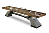 "Image of ""The Anvil"" Shuffleboard Table"