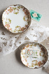 Vintage French Florals Styling Kit