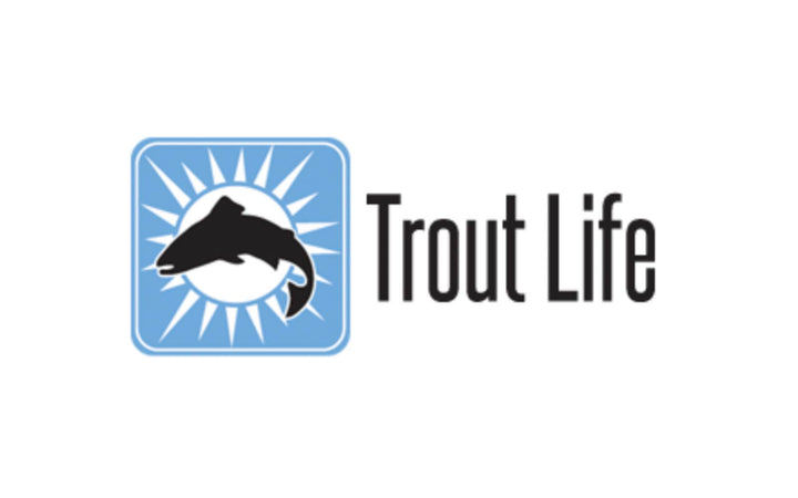 The Trout Life