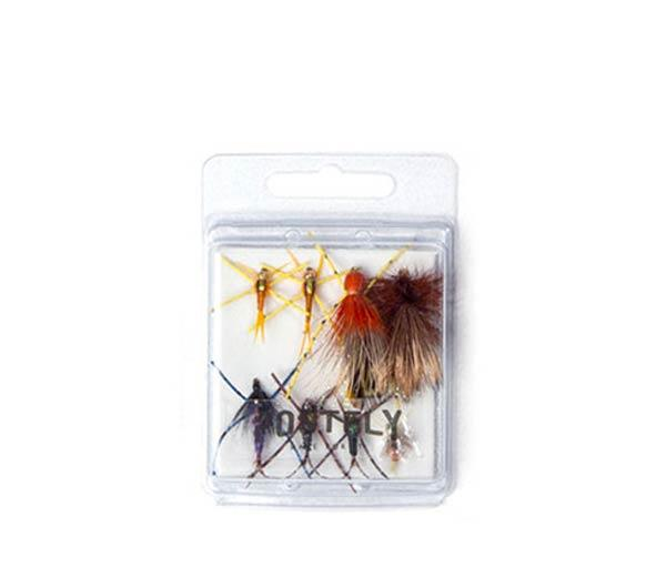 Premium Quality Flies