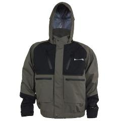 Compass 360 HydroTek Thunder Jacket