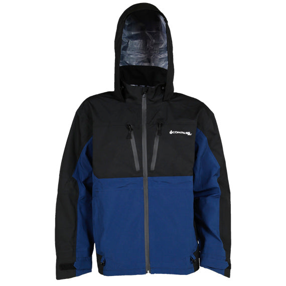Compass 360 Storm Guide Competition Jacket
