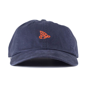 The Minimalist Hat