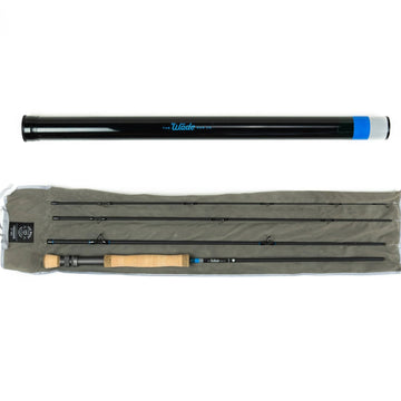 Tide Chaser 2.0 Fly Rod
