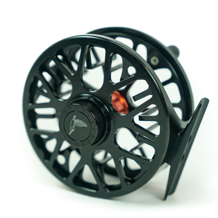 Pelican Reels Flight 2.0 SG Fly Reel