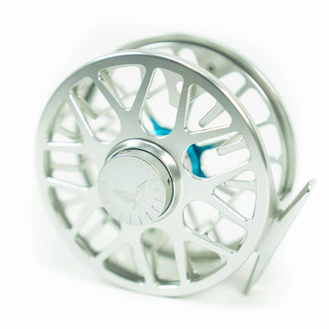 Pelican Reels Flight 2.0 XLG Fly Reel