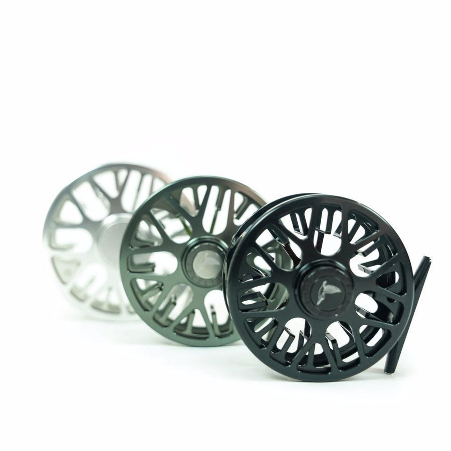 Pelican Reels Flight 2.0 LG Fly Reel