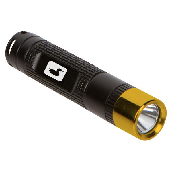 UV Nano Light