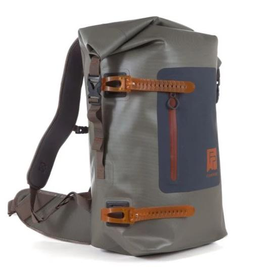 Fishpond WIND RIVER ROLL-TOP BACKPACK