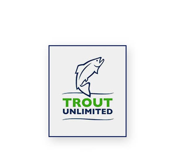Trout Unlimited Membership