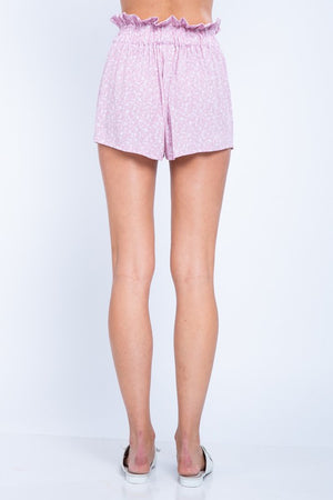 The Bodhi Shorts