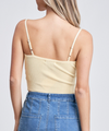 The Jaida Top