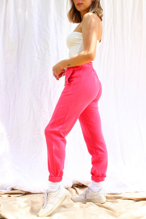 The Gwen Jogger
