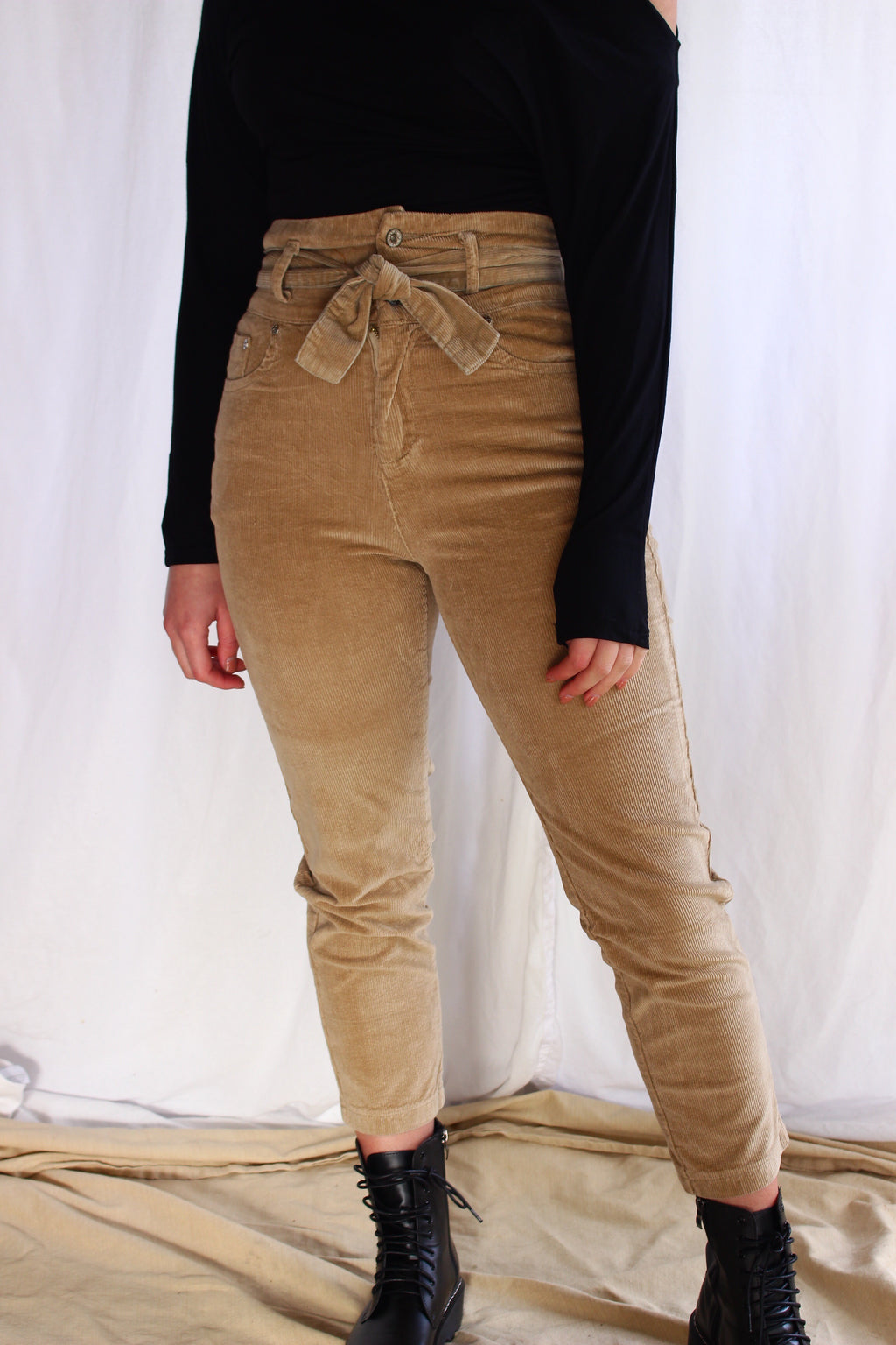The Reyne Pants