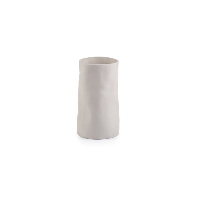 PLAIN jug/vase (no handle)