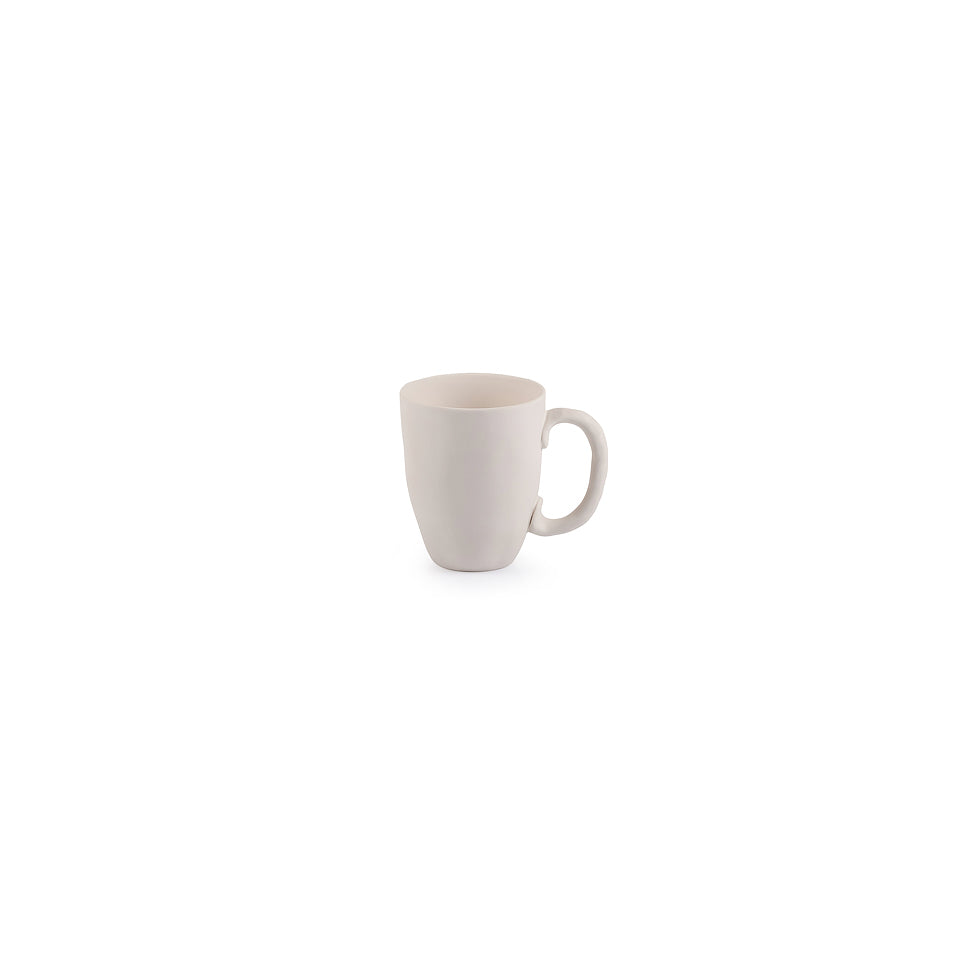 PLAIN mug (large handle)