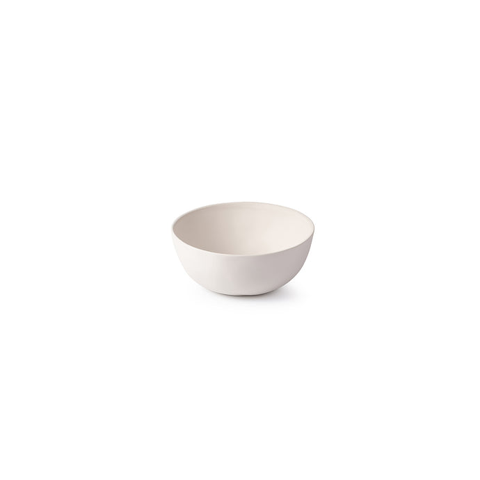 PLAIN bowl (large)