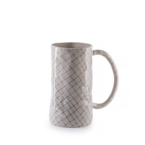 ATELIER small jug/vase (large handle)