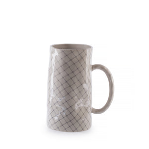 ATELIER small jug/vase (small handle)