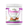 Femina - Synbiotic Meal Replacement 400g (14.1oz)