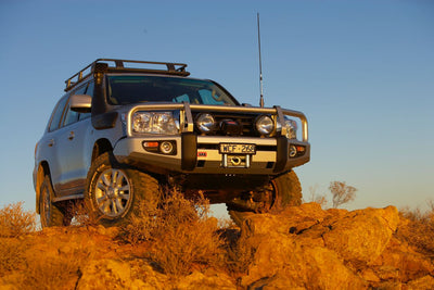 TIRES & RIMS: OFF-ROAD, ALL-TERRAIN, TRUCK, WHEELS & RIMS