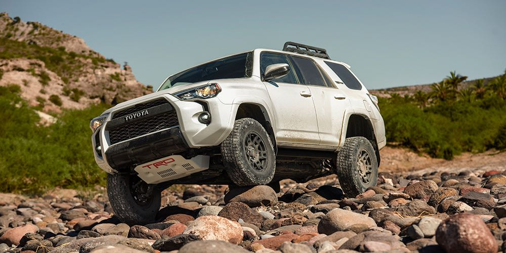 BDS LEVELLING KIT OFF-ROAD SUSPENSION LIFT KIT DIFFERENTIAL COVER LIFESTYLE IMAGE VANCOUVER, NORTH VANCOUVER, BC, BRITISH COLUMBIA, WEST VANCOUVER, GREATER VANCOUVER, BURNABY, NEW WEST, RICHMOND, LANGLEY, SURREY, WEST VANCOUVER, NORTH SHORE, BRITISH COL