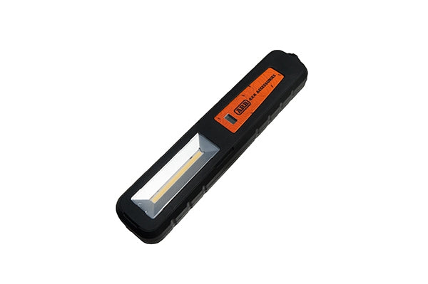 Rechargeable Adventure Light