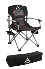 Camping Chair A
