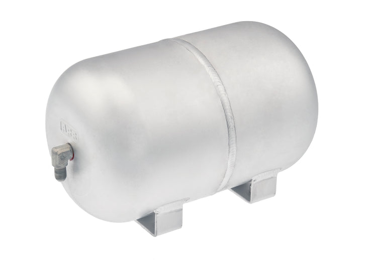 ARB 1 Gallon Forged Aluminum Air Tank