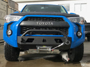GreenLane 4Runner Front Bumper (Exclusive to WCOR)