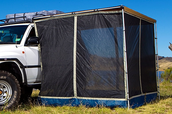 Awning Mosquito net