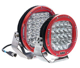 Intensity LED Lights