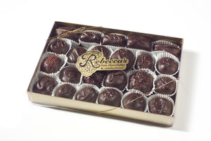 Dark Chocolate - Standard Boxes