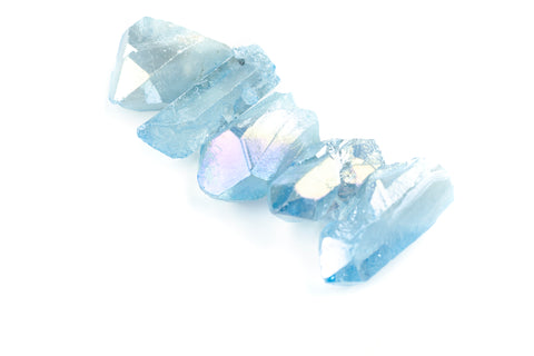 aqua aura points raw