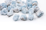 Celestite Crystals
