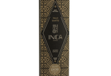 Palo Santo Incense - INCA, Natural Handmade in Brazil