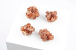 Star Shape Aragonite