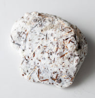 Raw Astrophyllite Stone | Natural Specimen | 3.4OZ, 3IN, Large