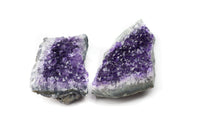 high Quality Amethyst Clusters