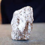 Astrophyllite Specimen, Raw Natural Stone, 8.3oz