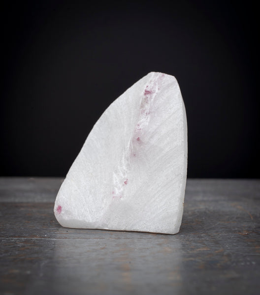 Spinel in Marble, 3in